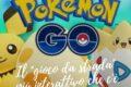 """Pokemon GO: il """"gioco da strada"""" più interattivo che c'è"""