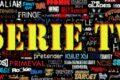 Serie tv: cosa guardare durante la pausa studio