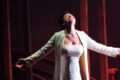 La Madama Butterfly al Nuovo Teatro Verdi di Brindisi