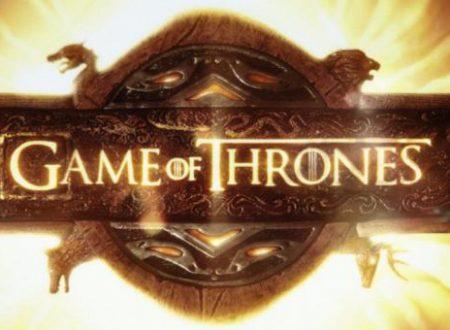 Game of Thrones 7×03: The Queen's Justice. L'incontro tanto atteso e la vendetta di Cersei.