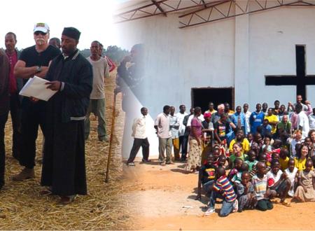 Missione Tanzania – Dalla Calabria i software per il nuovo ospedale di Manda