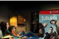Suburra: la Malavita Romana atterra su Netflix