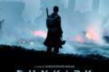 "DUNKIRK – ""Surviving is Enough"""