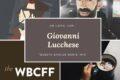 Un caffè con Giovanni Lucchese - Le interviste di TheWebCoffee