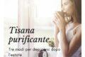 Tisana purificante. Tre modi per depurarsi dopo l'estate