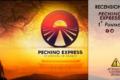 Pechino Express, recensione e voti prima puntata