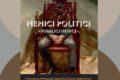 Incontro con la cultura a Rimini: presentazione del libro Nemici politici_ Pubblici Nemici