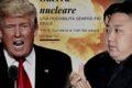 Guerra nucleare: una possibilità sempre più reale