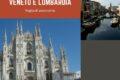 Il referendum in Veneto e Lombardia: voglia di autonomia