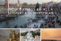 India Express #4: alla scoperta di Haridwar
