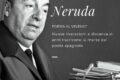 Pablo Neruda: poesia al veleno?