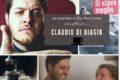 Un caffè con Claudio Di Biagio - Le interviste di The Web Coffee