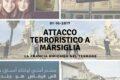Attacco terroristico a Marsiglia: la Francia ripiomba nel terrore