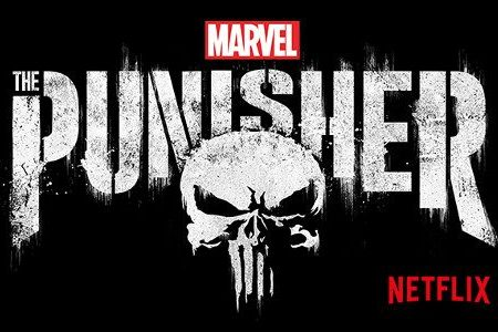 "The Punisher: ""la verità bisogna conquistarsela"""