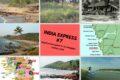 India Express #7- Road to Goa (parte 2): in villaggio come a casa
