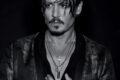 Johnny Depp - L'uomo dai mille volti e dalle tante conquiste