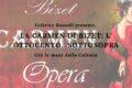 La Carmen di Bizet: l' Ottocento...sottosopra