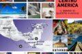 Viaggi intorno al mondo: ultimi giorni in Centro America