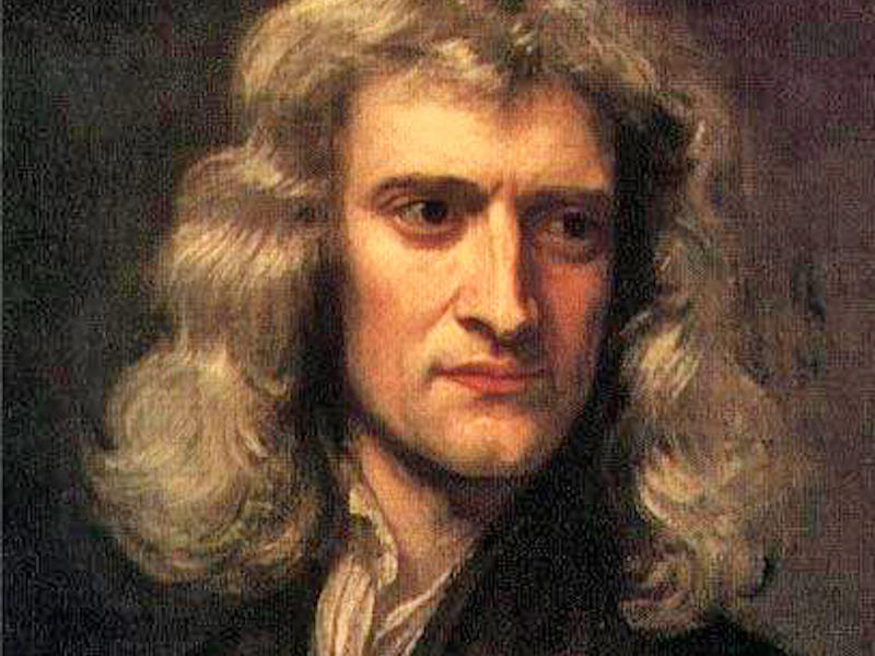 """isaac-newton-was-a-genius-but-even-he-lost-millions-in-the-stock-market Asessuali : """"Non riesco ad amare nessuno"""""""