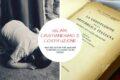 Islam, cristianesimo e Costituzione