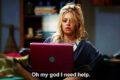 Che cos'è il binge watching? Chiedetelo ai malati di serie tv