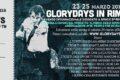 La solidarietà a ritmo di Rock: Glory Days in Rimini regala sogni