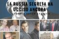 La Russia segreta ha ucciso ancora: ex spie sotto attacco