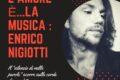 L'amore è...la Musica : Enrico Nigiotti