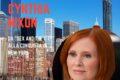 """Cynthia Nixon: da """"Sex and the City"""" alla conquista di New York"""