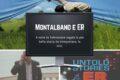 Montalbano e ER : la vita vera passa in TV