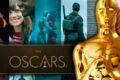 Oscar 2018: chi stringerà tra le mani l'ambita statuetta?