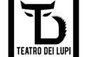 A teatro con Alberto Corba: intervista esclusiva
