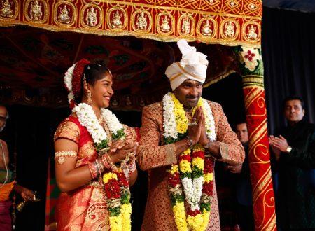 Da Bollywood alla realtà: come è il matrimonio in India?