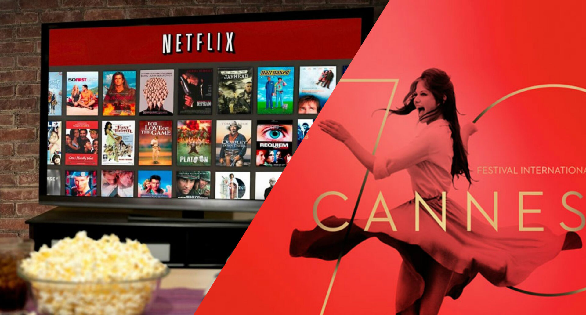 netflix vs cannes