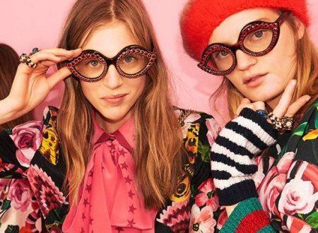 La psicologia del colore nella moda