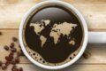 """""""Ho misurato la mia vita a cucchiaini di caffè"""" -(T.Eliot)"""