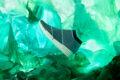 Adidas Parley: Come fare di un pericolo una risorsa
