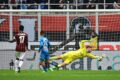 Serie A Tim: Napoli e scudetto? Donnarumma dice no.