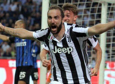 SERIE A: Tonfo del Napoli a Firenze, la Juventus allunga. È finita?