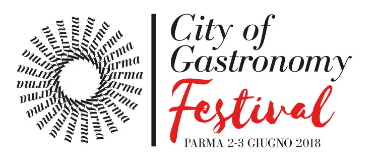 city_of_gastronomy festival