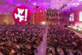 Start Up competition: come si partecipa? - Web Marketing Festival 2018