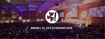 download Web Marketing Festival, Rimini pronta per l'edizione 2018