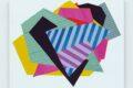 Spazio urbano, forme e colori nell'arte contemporanea