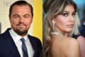 Leonardo DiCaprio e Camila Morrone: a Hollywood sembra sbocciare un amore
