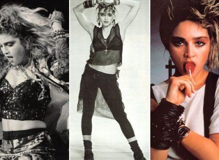 Vintage Friday: i trend anni Ottanta e Novanta che vorremmo tornassero (e quelli che non vogliamo più vedere)