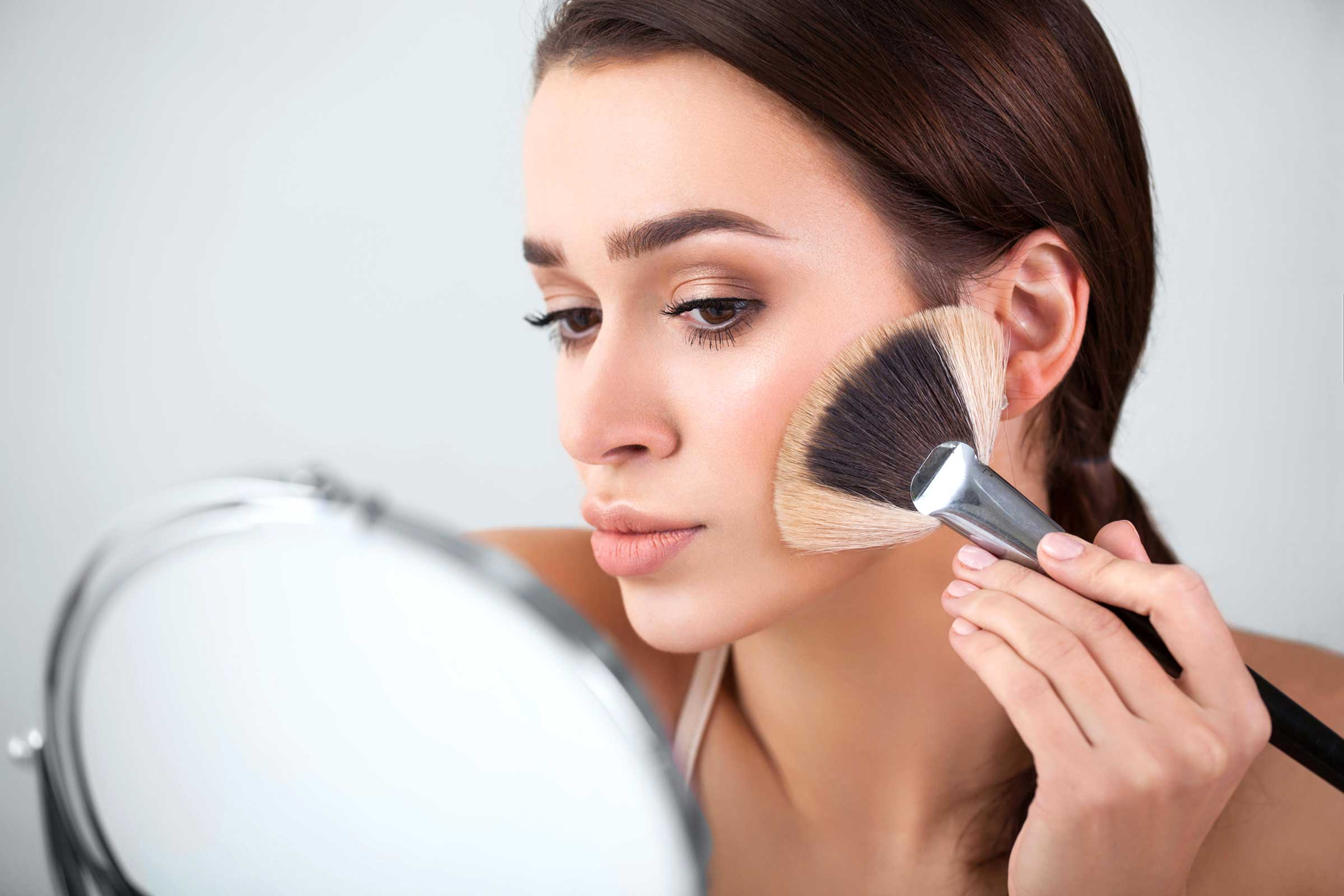 tips and tricks trucchetti pe rmakeup