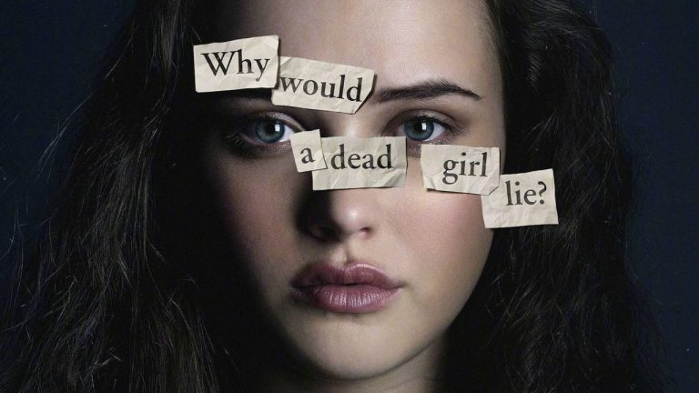 "13 Reasons Why: ""Tredici"" torna su Netflix con la seconda stagione"