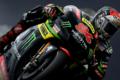 GP Le Mans: quando l'ottimismo paga Valentino Rossi
