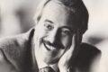 23 maggio 2018: ventisei anni dalla morte di Giovanni Falcone