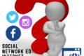 Social network e Internet: la nostra vita è davvero al sicuro?